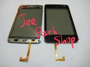 Touchscreen Nokia N900 ORI