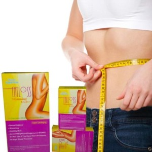 What is the best diet pill to take for weight loss