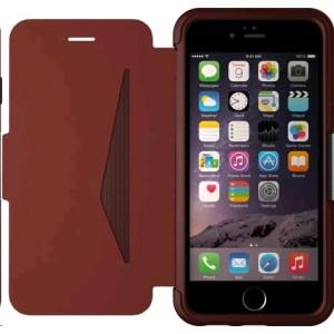 harga Otterbox Strada iPhone 6 Chic Revival Tokopedia.com