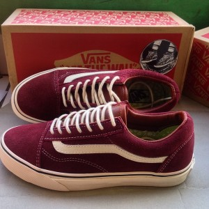 8a59eedf1cee Buy sepatu vans limited edition > 54% OFF!