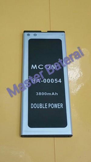 Jual Baterai Battery Mito A77 Fantasy Selfie Double Power