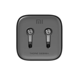 harga Xiaomi Mi Piston 3 In-Ear Headphone Tokopedia.com