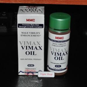 jual obat oles pembesar alat vital pria kuat tahan lama vimax oil