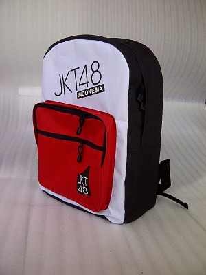 harga TAS JKT48 Tokopedia.com