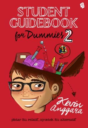 harga Student guidebook for dummies 2 Tokopedia.com