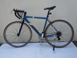 harga Sepeda Balap Road Race Bicycle Tokopedia.com