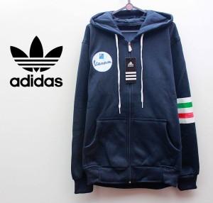 harga Sweater,Jumper,Hoodie,Bola,nIKE,Sports,Jaket,Bola,Adidas Cover Vespa Tokopedia.com