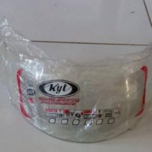 Kaca Helm KYT RC7