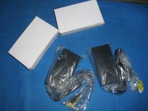Adaptor PS2 Slim Seri 7