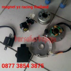 harga magnet yz racing spool lampu on Tokopedia.com