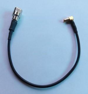 harga Pigtail ssmb to FME untuk modem jadul E800 sierra 881 dll Tokopedia.com