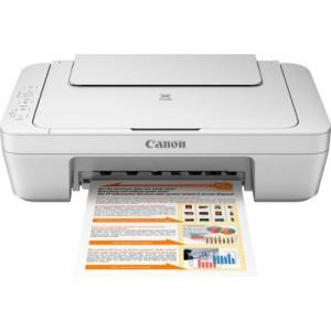harga Canon Printer Multifungsi - PIXMA MG2570 Tokopedia.com