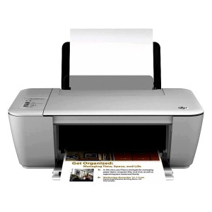 harga HP Printer Scan Copy DJ1510 Tokopedia.com