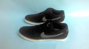 harga Sepatu Casual NIKE SUKETO 2 LEATHER 631685-091 ORIGINAL Tokopedia.com