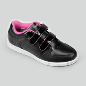 Sepatu Anak Tomkins Jasmine