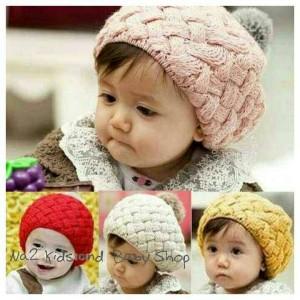 harga Pineapple Hat /Korean Hat Tokopedia.com