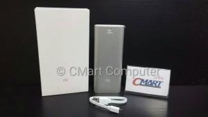 harga XiaoMi Mi Powerbank 16000 mah ORIGINAL 100% Tokopedia.com