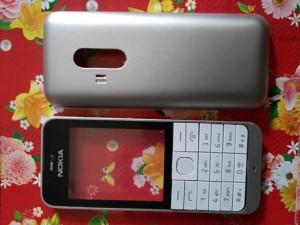 harga Casing Nokia 220 Tokopedia.com
