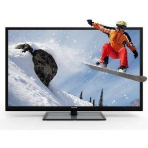 harga Changhong Plasma Full HD 3D TV 51