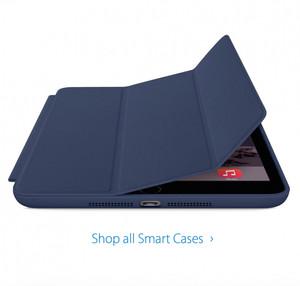 harga Smart case original iPad air 2 iPad 6 leather case Tokopedia.com