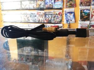 harga kabel av super Tokopedia.com