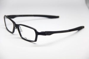 OAKLEY CONCRETE 2.0 MATTE BLACK  Kacamata Anti Radiasi