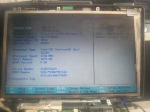 harga LCD LAPTOP HP COMPAQ PRESARIO V3000 14.1 INCH Tokopedia.com