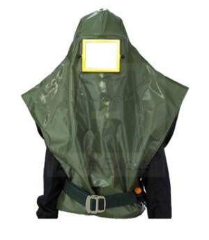 harga Pakaian baju pelindung sandblasting, Tokopedia.com