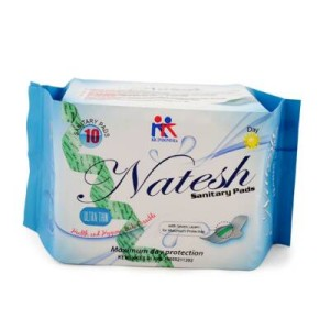 Natesh Day Maximum Protection