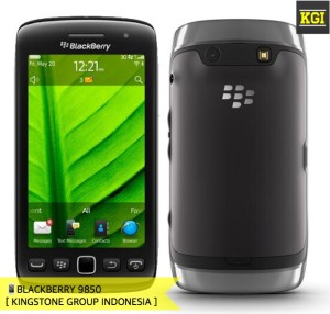 (HOT) BLACKBERRY 9850 MONACO NEW ORIGINAL BERGARANSI & TERMURAH