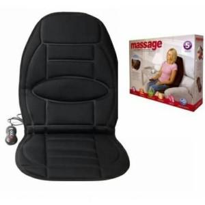 Kursi Pijat (massager cushion)