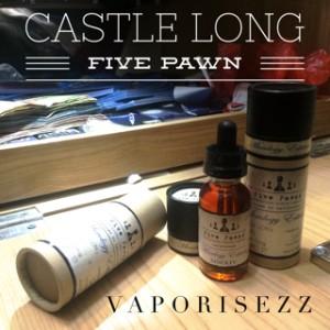 harga five pawn liquid vapor Tokopedia.com