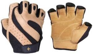 sarung tangan fitness harbinger