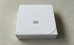 harga Xiaomi In-ear headphone Mi Piston 3 Youth Edition Tokopedia.com