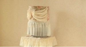 harga cover baju bungkus galon dispenser bunga rose royal elegan shabby chic Tokopedia.com
