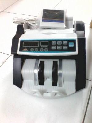 mesin hitung uang ZSA 1511 new