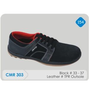 Sepatu Sekolah Anak CtzKids 154 CMR 303
