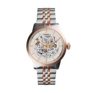 Fossil Townsman Automatic ME3075