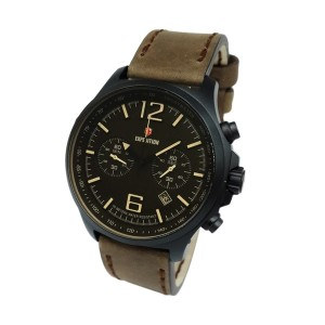 Expedition 6657MCLIPBABO Black