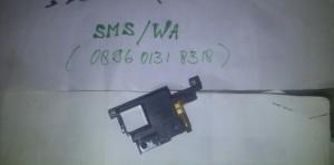 Loudspeaker (Buzzer Antenna) Samsung GT-S5360 (Galaxy Y)