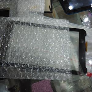 Touchscreen Asus Fonepad 7 Tipe (FE-170-CG) (7 Inchi)