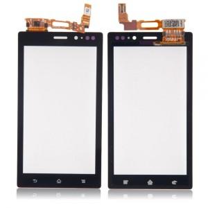 Touchscreen Sony MT27i (Experia Sola)