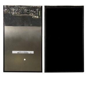 LCD Asus Fonepad 7 tipe (ME-170-CG) (7 Inchi)