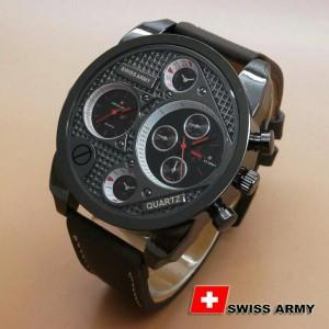Swiss Army SA867