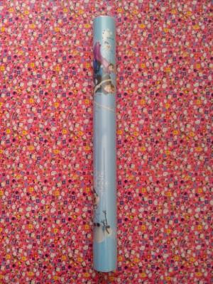 wallpaper frozen
