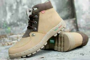 Sepatu Kickers Boot Delta