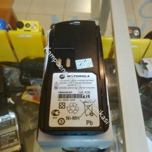 Baterai Motorola GP2000 , battery ht motorola gp 2000