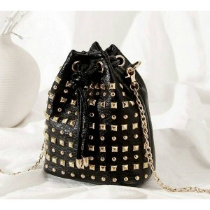 TAS IMPORT RD484848 BLACK
