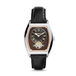 Fossil Narrator Automatic ME3047