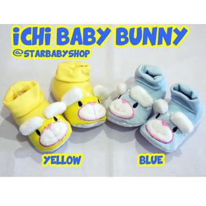 Ichi Baby Bunny